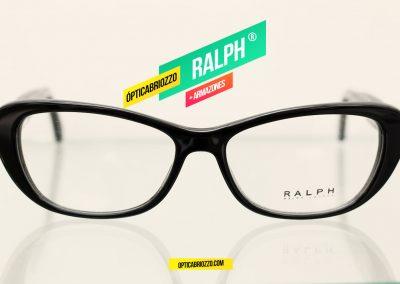 ralph19_36