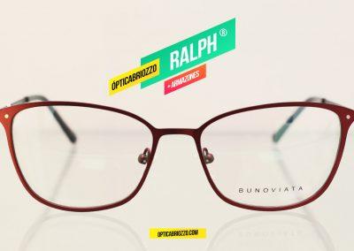 ralph19_45