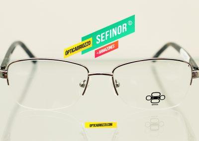 SEFINOR_001