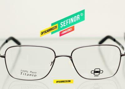 SEFINOR_004