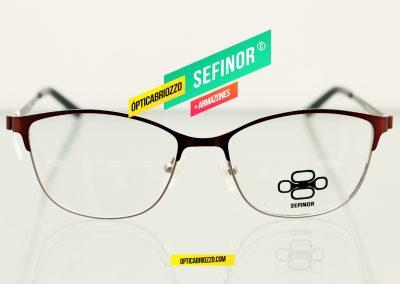 SEFINOR_008