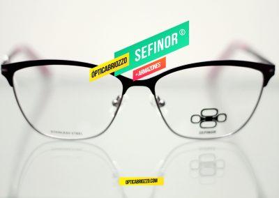 SEFINOR_018