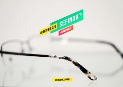SEFINOR_026
