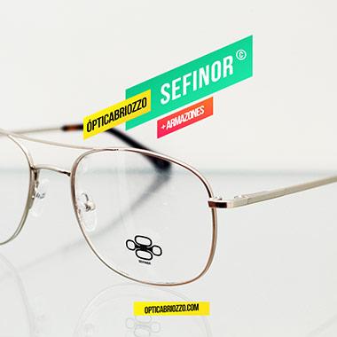 SEFINOR_380