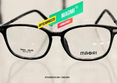 MAOMI_01