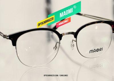 MAOMI_03