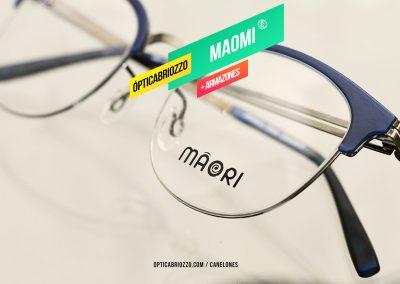 MAOMI_07