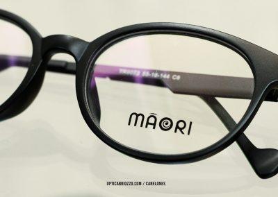 MAOMI_14