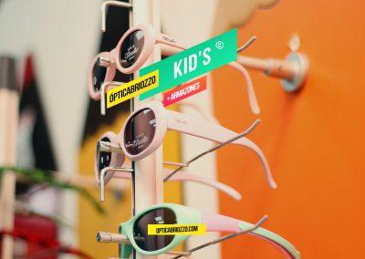 kids_03