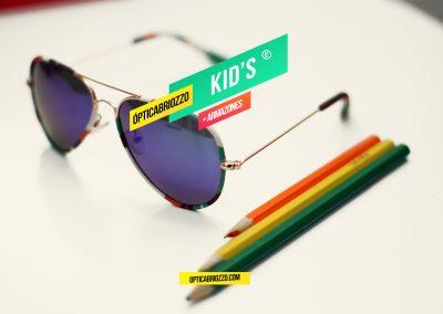 kids_10