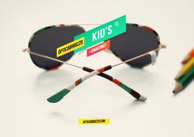 kids_15