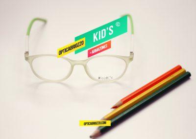 kids_17