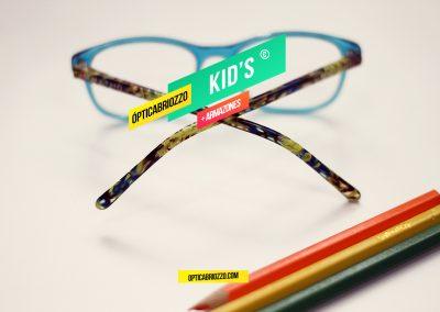 kids_19
