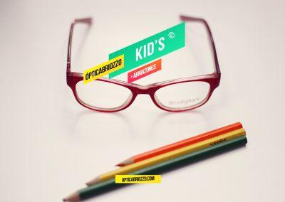 kids_22