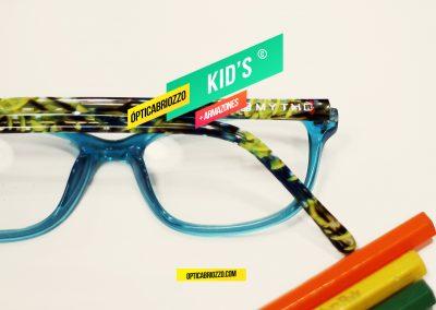 kids_26