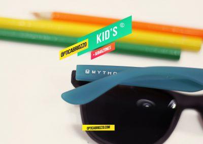 kids_32