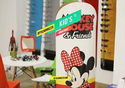 kids_33