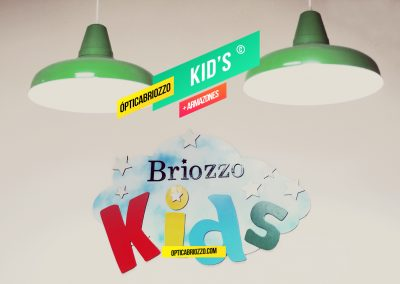 kids_34