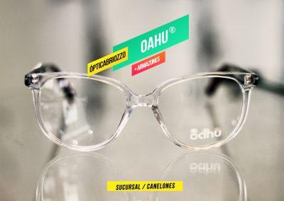 CANELONES_OAHU_09
