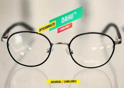 CANELONES_OAHU_14