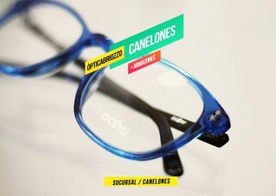 CANELONES_OAHU_38