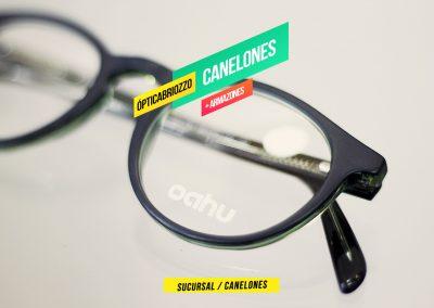 CANELONES_OAHU_39