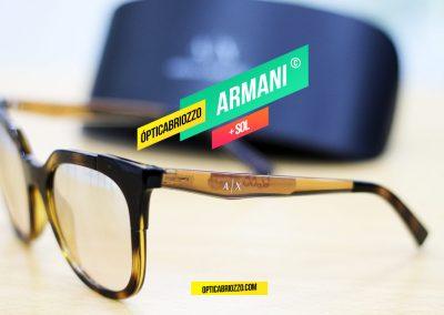 armani_03