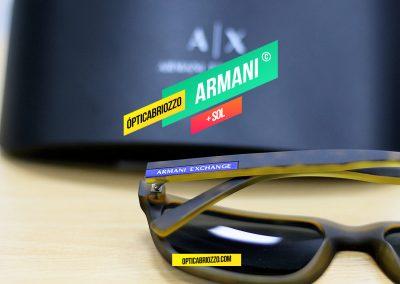 armani_06