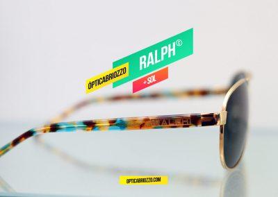 ralph_01