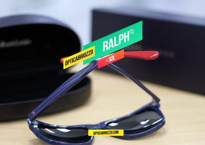 ralph_06
