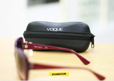 vogue_11