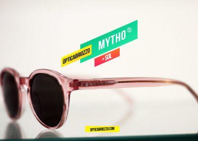 SOL_MYTHO_02
