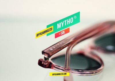 SOL_MYTHO_04