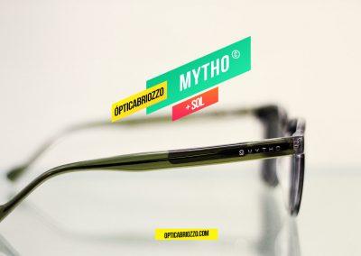 SOL_MYTHO_06
