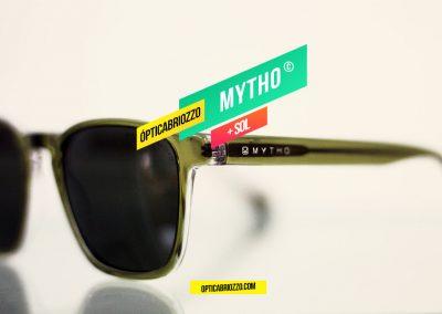 SOL_MYTHO_08