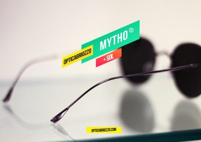 SOL_MYTHO_11
