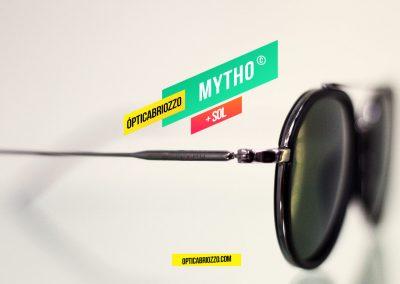 SOL_MYTHO_14