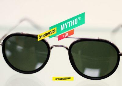 SOL_MYTHO_15