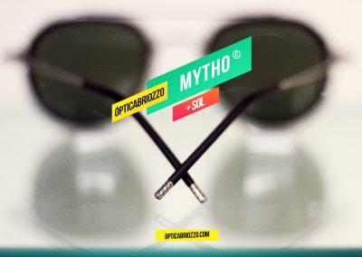 SOL_MYTHO_18