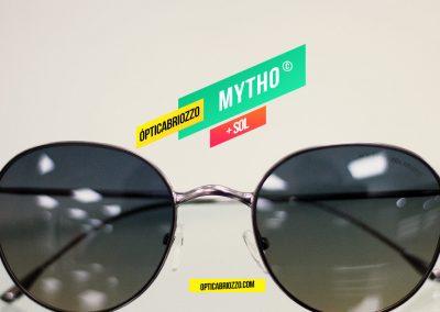 SOL_MYTHO_20