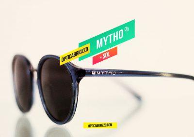 SOL_MYTHO_21