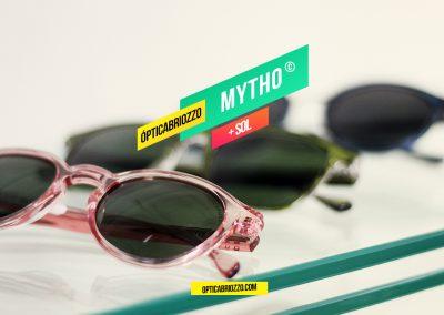 SOL_MYTHO_24