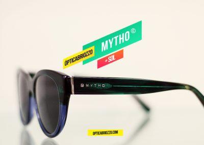 SOL_MYTHO_27