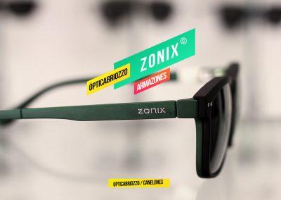 ZONIX_01