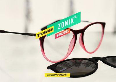 ZONIX_05