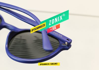 ZONIX_37