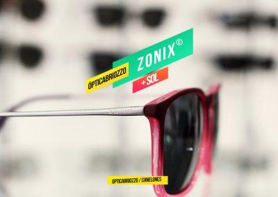 ZONIX_38
