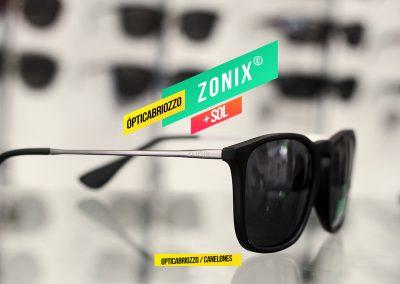 ZONIX_42