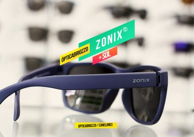 ZONIX_46