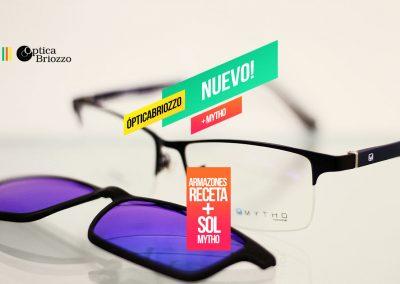slider_mytho_nuevo